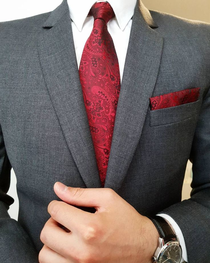 http://www.99wtf.net/men/mens-fasion/latest-mens-suit-style-fashion-2016/