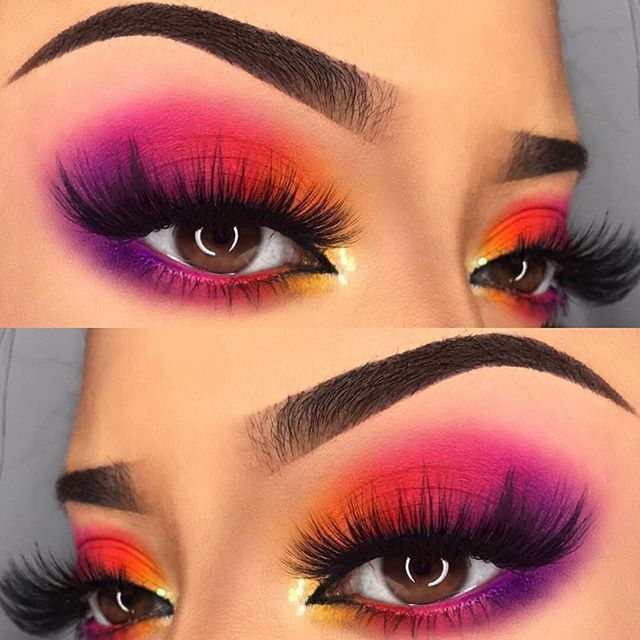 [New] The 10 Best Eye Makeup Ideas Today (with Pic…