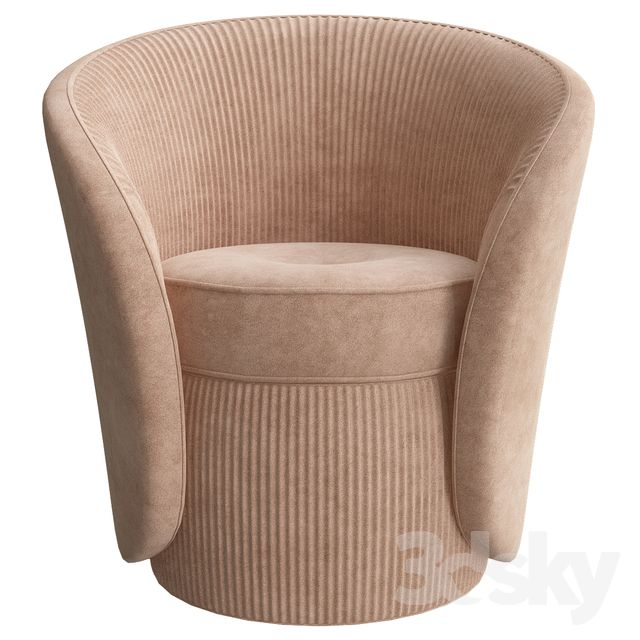 Bloom Chair Zoom Big Chair Arm Chair Styles Comfy Accent Chairs