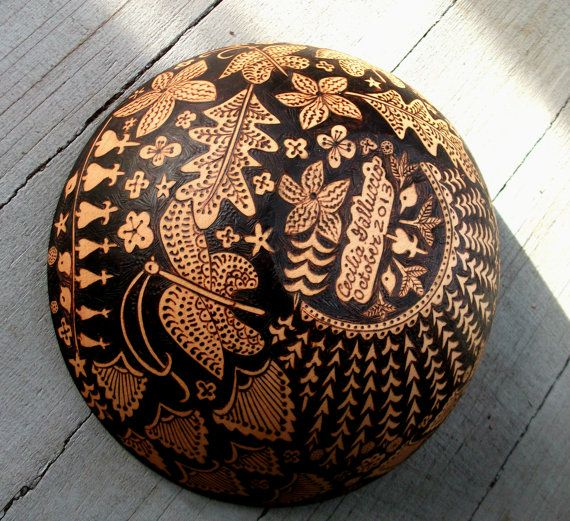 Best images about pyrography crafts on pinterest