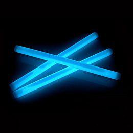 MonsterKNIXS Blau von Pyroland - Pyroland Der Feuerwerk Shop