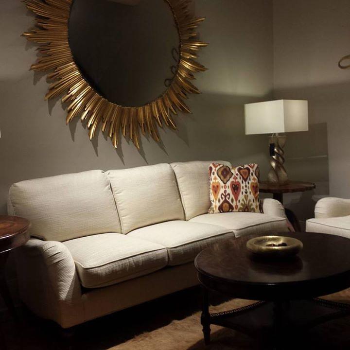 Italian Leather Sofa Edmonton: 20 Best Bedroom Images By McElherans Furniture On