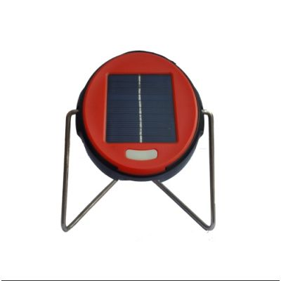 Buy Solar Reading Light by undefined, on Paytm, Price: Rs.650?utm_medium=pintrest