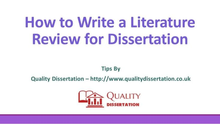 essay structure words deakin university