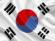 """Park Geun-hye was sworn in as South Korea's first female president on Monday. She pledged economic revival and educational system overhaul and urging North Korea to rid itself of its nuclear program.  Park speaking on the inauguration speech said, """"The new administration will usher in a new era of hope premised on a revitalizing economy, the happiness of our people, and the blossoming of our culture""""."""