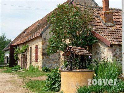 Camping Minicamping Plessiere in Theneuille Frankrijk beoordelingen 10.0 | Zoover