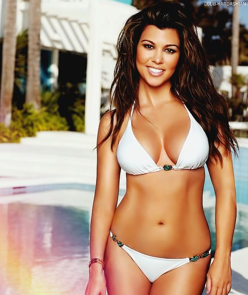 168 best images about kourtney kardashian on pinterest for What does kourtney kardashian do