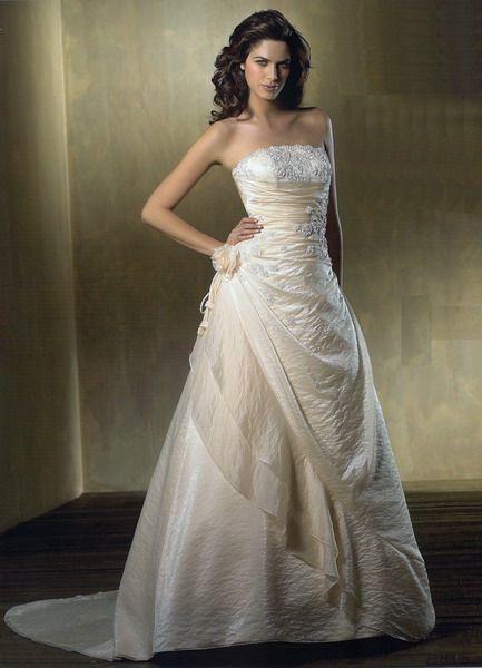 Great Buy Bridal Wedding Gowns Usa Buy Bridal Wedding Gowns Uk Bridal Gowns  Usa Buy Online
