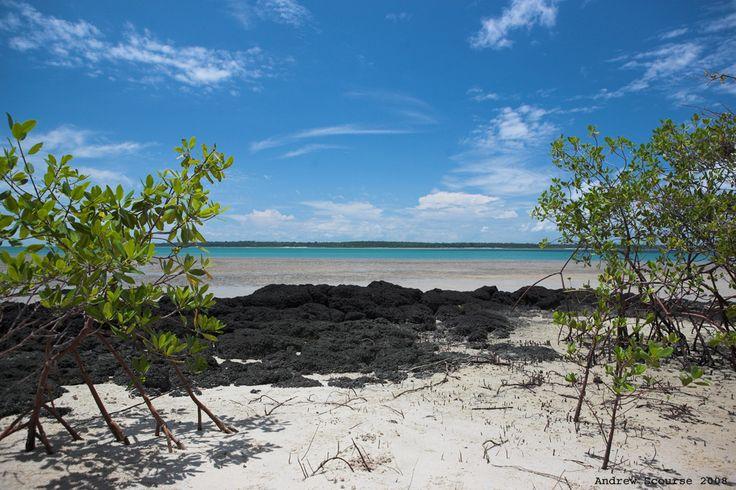 rubane island - Google Search