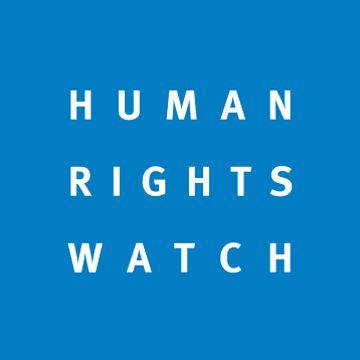 Pronunciamiento de Human Rights Watch sobre el resultado del plebiscito sobre el acuerdo de paz con las FARC (Colombia)