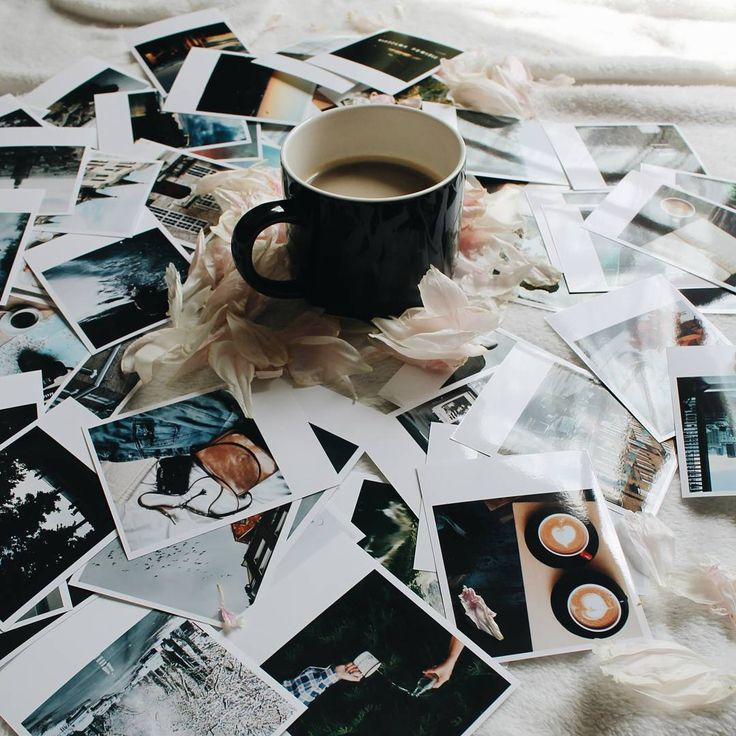 #polaroid #polaroids #developedpic #photoinspiration #instax #instaxphoto #coffeeadict #squaredone
