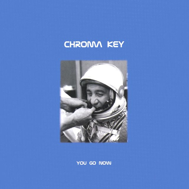 """Another Permanent Address"" by Chroma Key was added to my EclecticPlaylist_2017 playlist on Spotify"