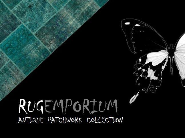http://www.rug-emporium.com/patchwork-collection.html