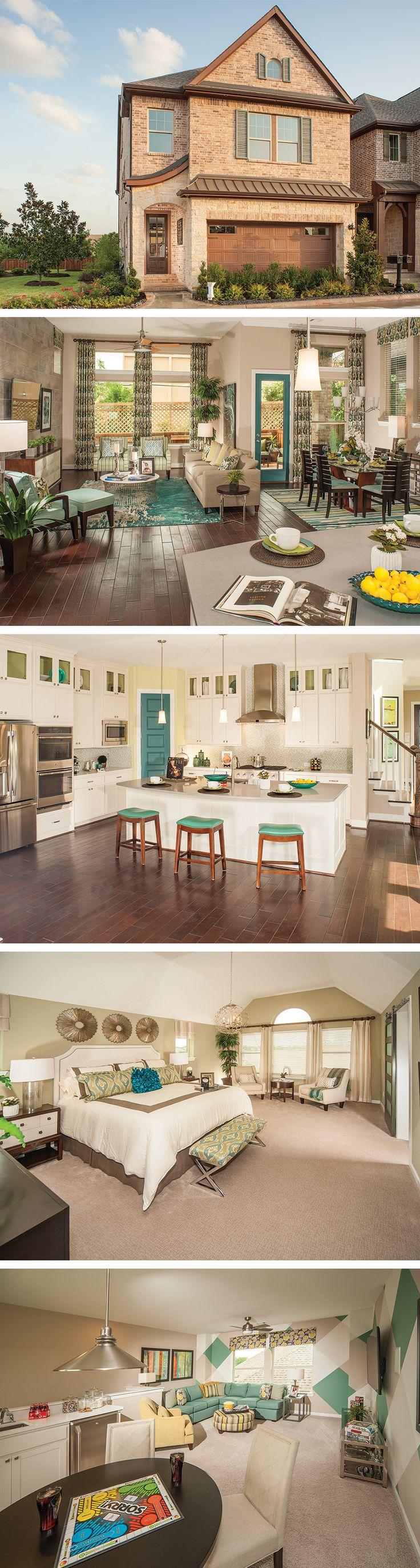 best 25 villas ideas only on pinterest villa villa plan and