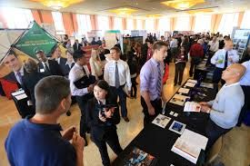 On September 14th from 11am to 2pm, the University of Kentucky is hosting a part-time job fair. Are you looking for a job? It will be held at Whitehall Classroom Building. Much sure to bring copies of your resume and dress business casual.