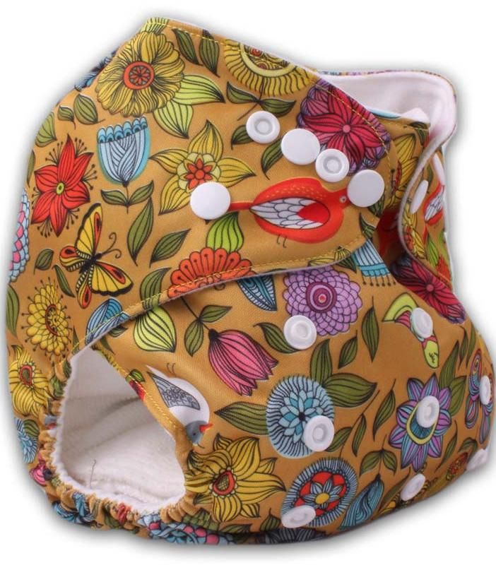 wool covers for cloth diapers
