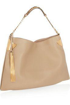 2013 latest Gucci handbags online outlet, discount MCM purses online collection…