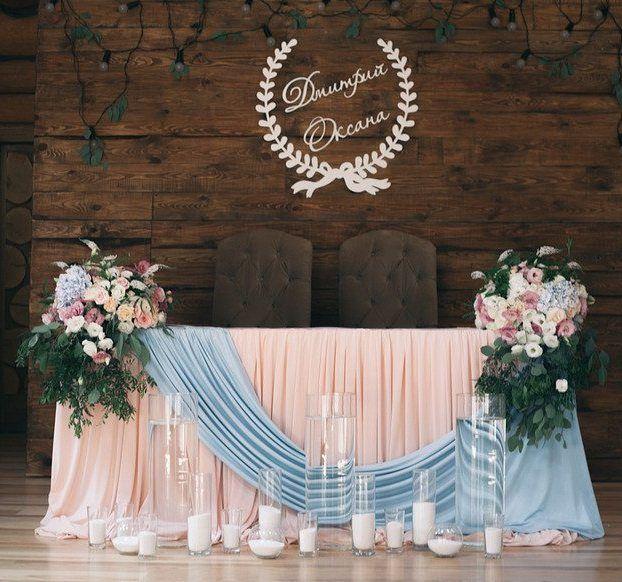 45 отметок «Нравится», 1 комментариев — СТУДИЯ ДЕКОРА (@welcome_studio) в Instagram: «Флорист? Зачем? Этот специалист необходим для того, чтобы подобрать букет для невесты, который…»