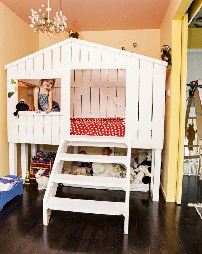 Gullig S 228 Ng Kids Room Pinterest