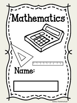 30 best School Ideas images on Pinterest | Gym, School and Classroom ...