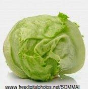 Cocinas y Recetas: ¿Cocinas vegetales verdes?