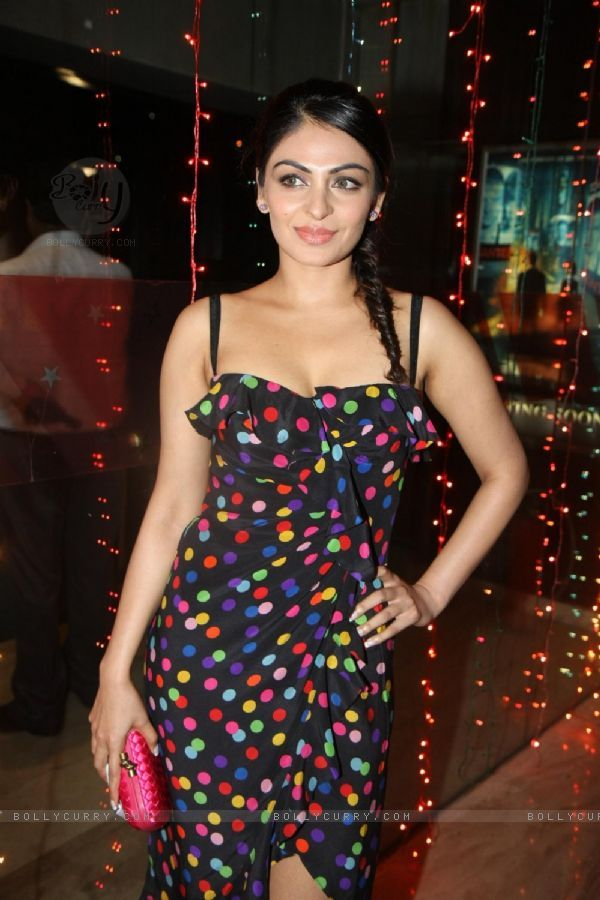 13 Best Neeru Bajwa Images By Komal Deol On Pinterest Actresses