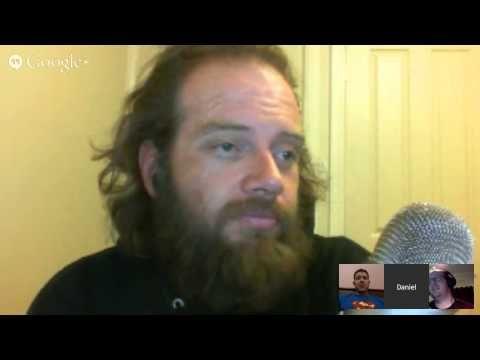 Ausdroid Podcast 125 – Nexusapalooza 2014
