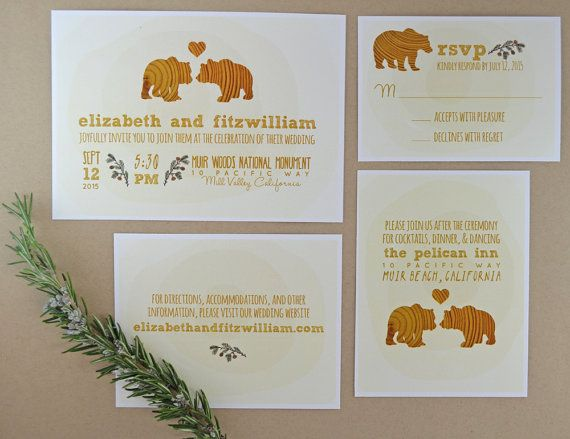 29 best contenders images on pinterest bridal invitations wedding