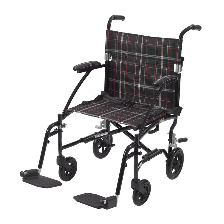 17 Best ideas about Transport Wheelchair – Drive Fly Lite Transport Chair