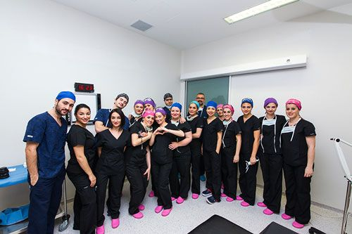 Asmed Clinic
