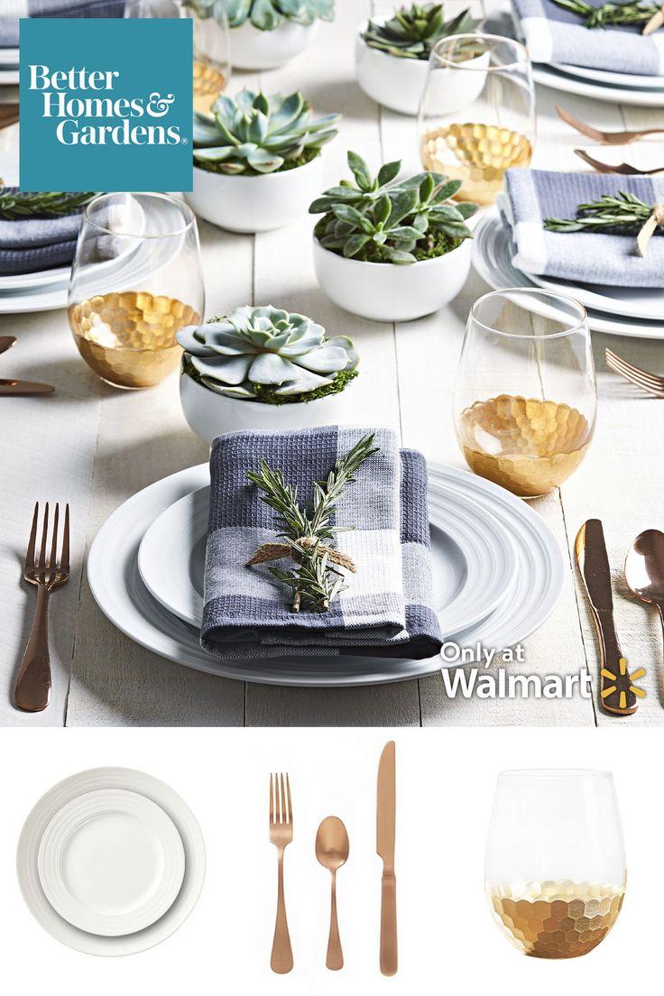 Home  Dinnerware, Dinner plates, Dinnerware sets