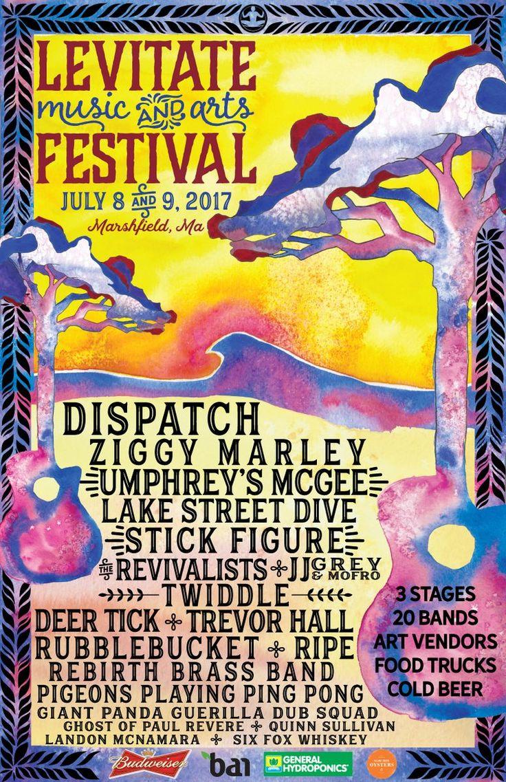 Levitate Music Fest (@Levitate_Fest) | Twitter