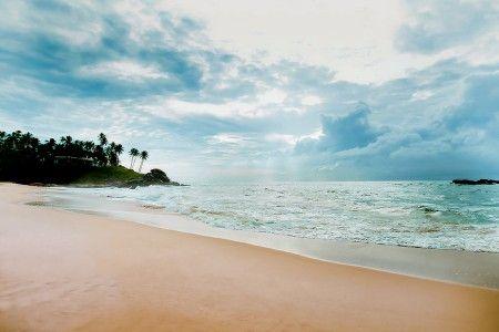 Anantara Peace Haven Tangalle -  Sri Lanka  | hotelstaysrilanka.com