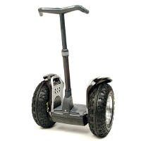 Segway Xt All Terrain:  New and Used Segway Scooters Segway Personal Transporters and Copies. Cheap Prices, New and  Used Segway and Human Transporters. http://www.goldmedal100.com/segway.htm