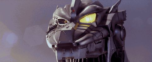 Godzilla Tokyo Sos GIFs - Find & Share on GIPHY