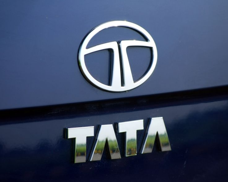 #TataMotors to set up #car unit in #Iran  Read more<>http://www.bizbilla.com/hotnews/Tata-Motors-to-set-up-car-unit-in-Iran-4431.html