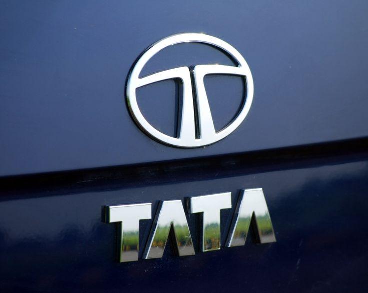 #TataMotors to set up #car unit in #Iran  Read more<>http://www.bizbilla.com/hotnews/Tata-Motors-to-set-up-car-unit-in-Iran-4431.html