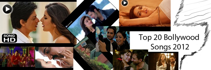 Songs Index is one stop destination to Watch and Share Your Favorite Pakistani Videos,Funny video Clips ,Bollywood Video Songs, Movie trailers and much more. http://songsindex.com