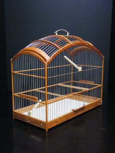 Earth Alone Earthrise Book 1 Bird Cages Hands And
