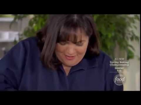 80 best barefoot contessa images on pinterest barefoot contessa barefoot contessa season 10 episode 7 ladies that lunch malvernweather Gallery