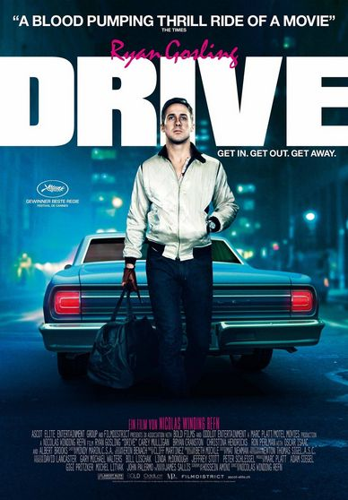 The ultimate car movie of the decade? Get your epic poster before they go...  http://www.carhootsstore.com/product/drive-movie-poster-ryan-gosling/?utm_source=Pinterest&utm_medium=Ebay%20Pin&utm_term=Drive&utm_content=DanGosling&utm_campaign=Posters