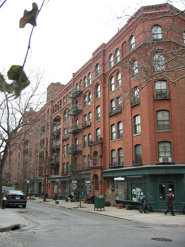 brooklyn apartment apartments for rent in scenic design in new york