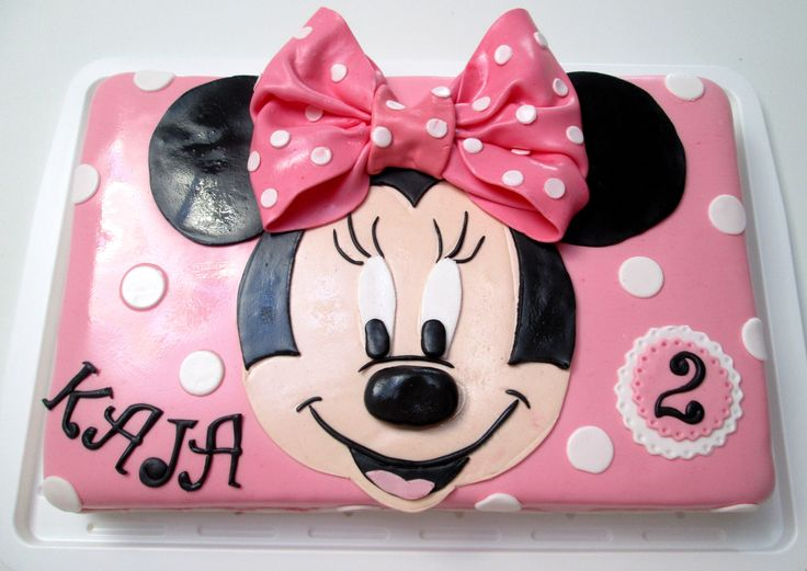Too cute! I'd love to do this for Kalyssa. I really want to go to a cake decorating class.