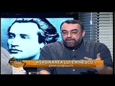 Acesta este ULTIMUL articol scris de Eminescu, cu câteva luni înainte de a fi asasinat. Articolul a aruncat în aer guvernul! | Cunoaste lumea