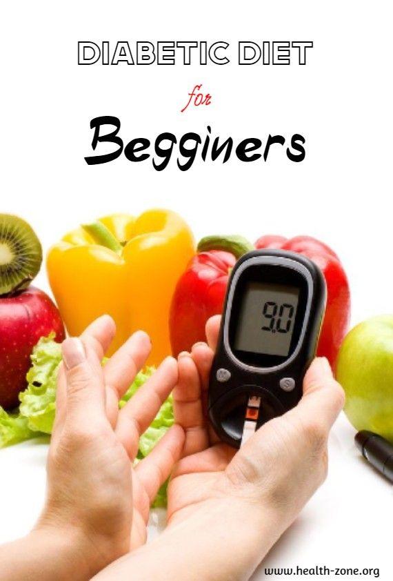zone diet type 1 diabetes