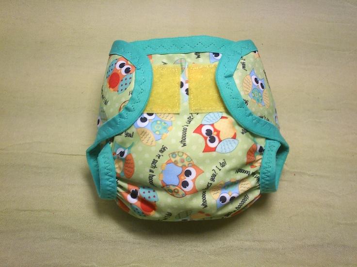 para recién nacido, cobertor para pañal de tela.