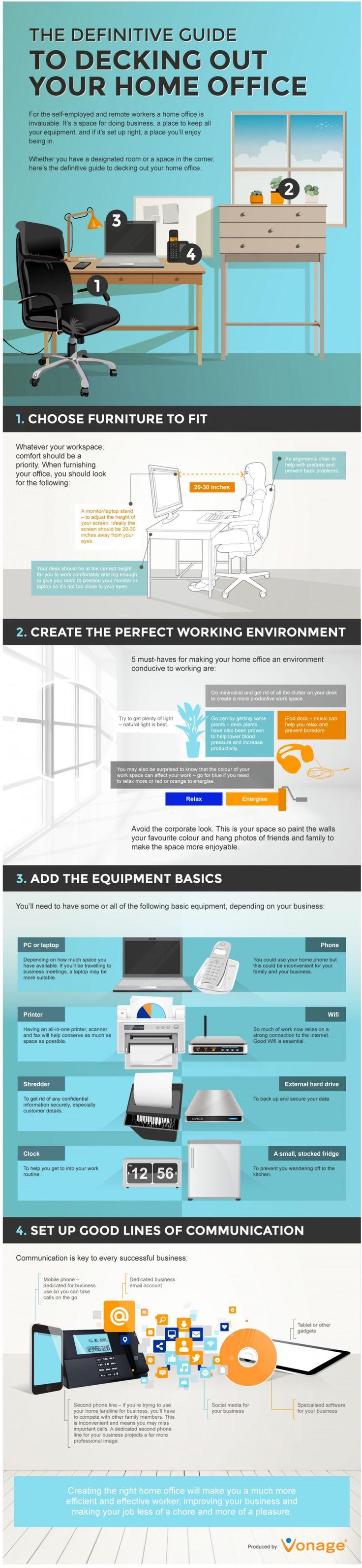 25 Best Ideas About Patio Set Up On Pinterest Patio