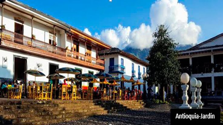 Los Pueblo Más Hermoso De Colombia. https://www.fincasdeturismo.com/los-pueblo-mas-hermoso-de-colombia/?utm_campaign=crowdfire&utm_content=crowdfire&utm_medium=social&utm_source=pinterest #AlquilerDeFincas #CasasCampestres #PaquetesTuristicos #FincasEnMelgar #FincasEnArriendo #FincasParaAlquilar #FincasDeTurismo #AlquilerdeCabañas #AlquilerDeFincasEnElEjeCafetero #AlquilerDeFincasEnAntioquia  Tel: 3228328-3213024788
