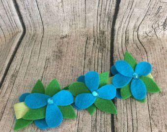 The 25 best Amapola flor ideas on Pinterest  Tatuajes de flor de