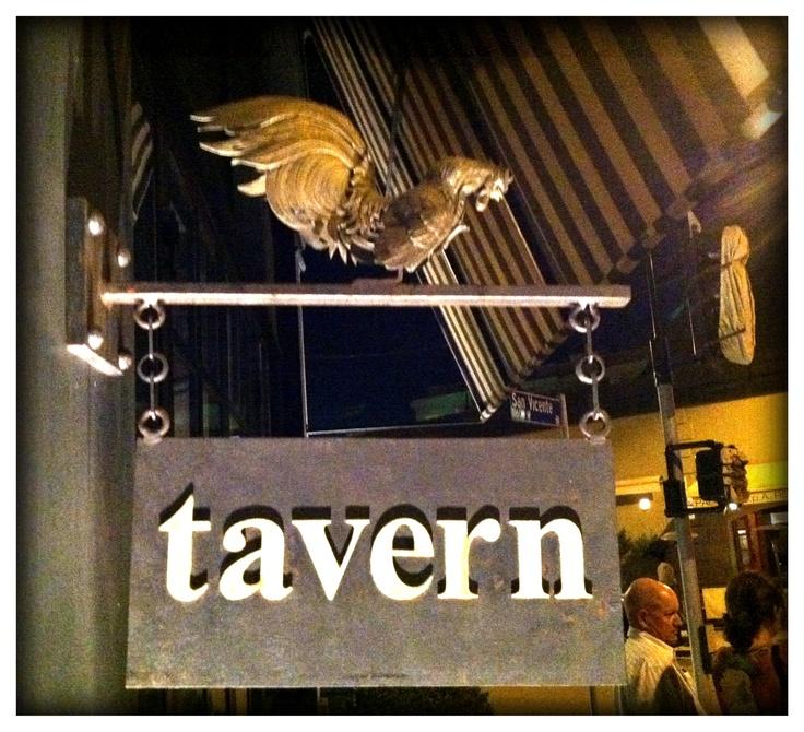 tavern, brentwood Designed by Jeffrey Alan Marks  #jeffreyalanmarks #JAM #Themeaningofhome